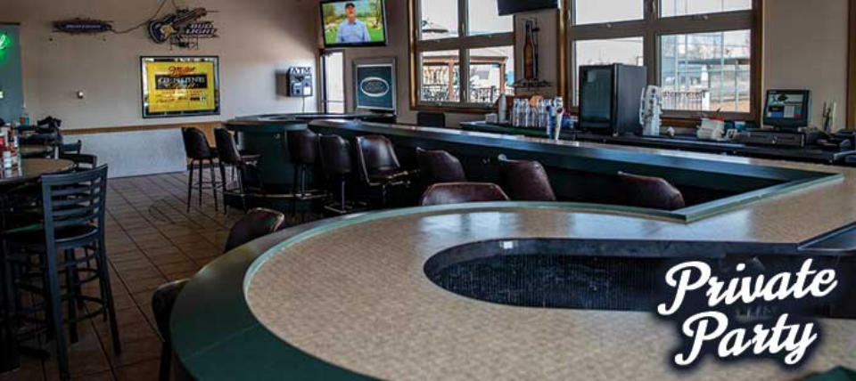 appleton rental bar willie beamons